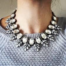 neck1