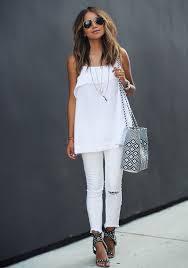 white11